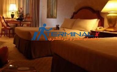 files_hotelPhotos_5290_1212041433008941682_STD[531fe5a72060d404af7241b14880e70e].jpg (383×235)